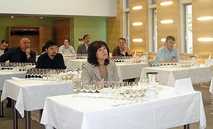 Počinje 14. međunarodna izložba vina Vinistra 2007. u Poreču