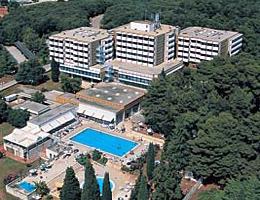 Hotel Pical otvara se 11. ožujka