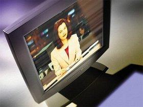 Počeo projekt digitalne televizije u Istri