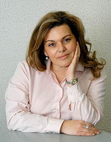 KARTULINA IZ METROPOLE (by Tanja Božić)