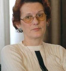 Amandmani na Proračun 2008 vijećnice SDP-a