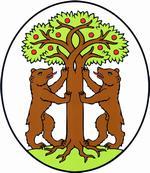 Najava 3. sjednice Općinskog vijeća Općine Vrsar