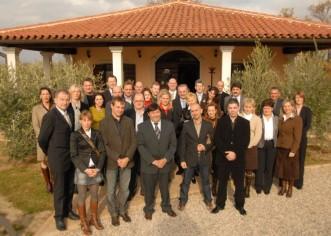 Valbandon: Istarski ugostitelji u prestižnim europskim gourmet vodičima