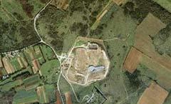 Herculanea i Eurco potpisali ugovor o sanaciji odlagališta otpada