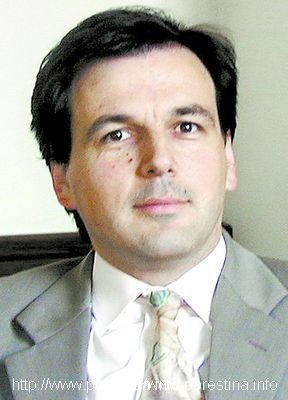 O planovima u priobalnom prostoru Poreča i više u drugom dijelu razgovora s gosp. Damirom Hrvatinom