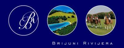 Nadzorni odbor danas odlučuje o užem izboru za Brijuni rivijeru