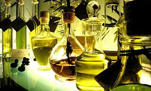 Ekskluzivno Istražujemo koliko se u Istri nezakonito proda maslinova ulja