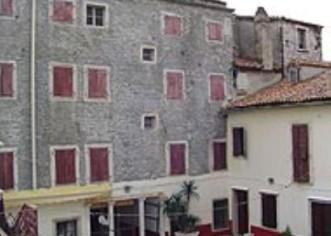 Zanimljivost: Najskuplja kuća u Hrvatskoj – u Poreču ?