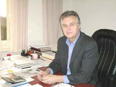 Kaštelir-Labinci: Proizvodnja biodizela u poslovnoj zoni