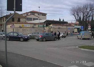 Vijećnička pitanja i stupanje na snagu DPU zone društvenih djelatnosti naselja Finida, uskoro prometno redarstvo