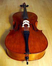 366180px-Cello2.jpg