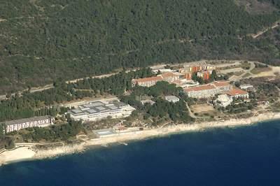 Rabac i Riviera Poreč povećali prihode za 13 posto