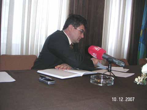 Za dvije parcele na području Facinke ponuđeno 5.611.000 Eura