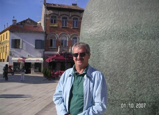 Slaven Brajković- ovogodišnj najuspješniji direktor Turističke zajednice u Hrvatskoj
