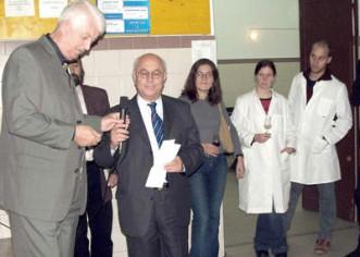 Studij vinarstva i mediteranskih kultura seli u Pazin ili Umag