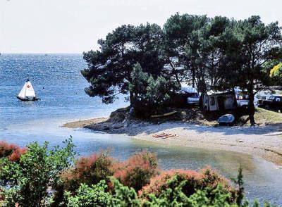 ADAC: Istra i dalje najkvalitetnija kamp destinacija u Hrvatskoj