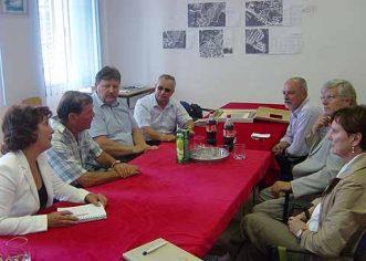 Gosti iz Mirana u uzvratnom susretu Vrsaru