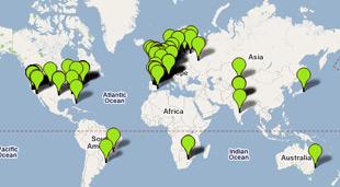 Misli globalno – čisti lokalno!