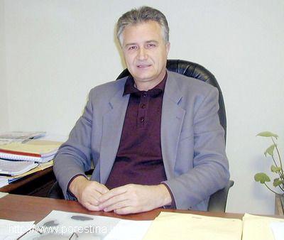 Kaštelir: Općina će odobriti trogodišnji zakup