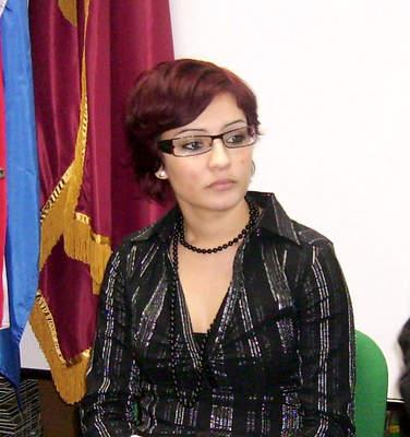 Višnjan: Katarina Justić na čelu Turističke zajednice