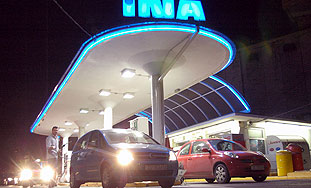 971ina-gorivo-txt.jpg