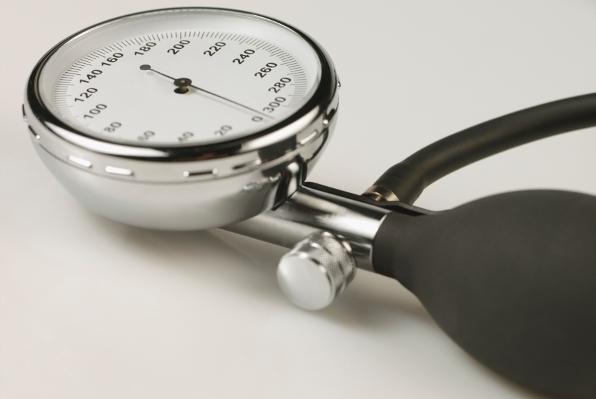 Devet najčešćih zabluda o visokom krvnom tlaku