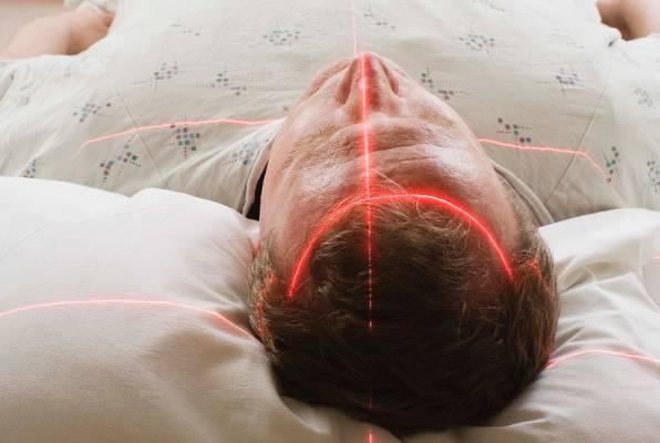 Simptomi moždanog udara koje biste trebali prepoznati