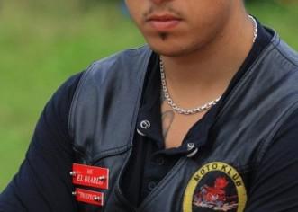 Zbog ubojstva mladog Porečana biker iz Jesenica zadržan u pritvoru