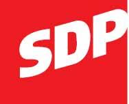 Službeno priopćenje SDP-a Višnjan