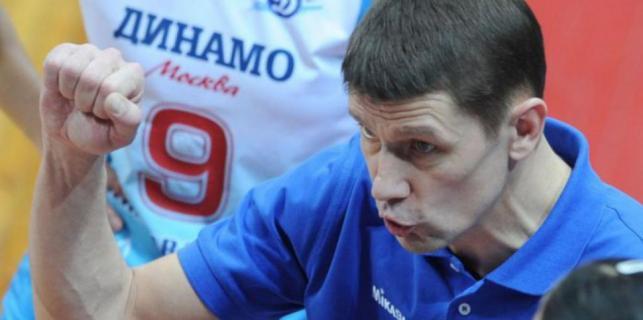 Poreč: Trener ruskih odbojkašica objesio se u sobi