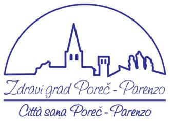 Dodjela priznanja polaznicima terapijske zajednice Zdravog grada Poreča
