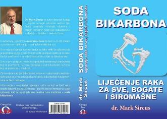 SODA BIKARBONA – Najveći neprijatelj farmaceutske industrije