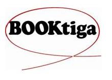 """Gradska knjižnica Poreč poziva na sudjelovanje na natječaj """"BOOKtiga Open Stage"""""""