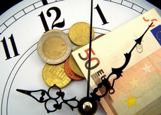 Hrvatska dužna 44 milijarde eura, udio države 5,2 milijarde eura