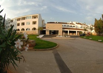 Prestižna priznanja kvalitete za 12 Valamarovih hotela