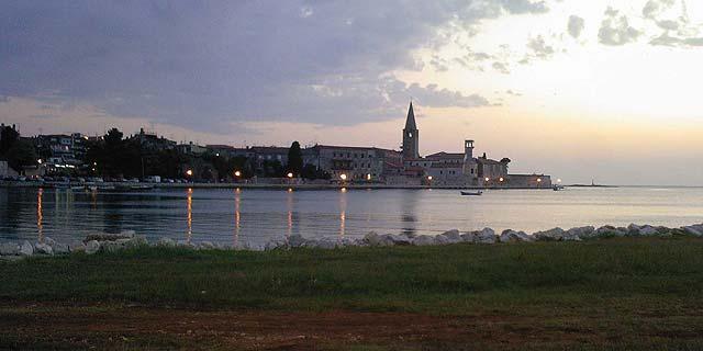 Vijesti iz Turističke zajednice Grada Poreča – nova tajnica