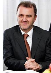 Veljko Ostojić u Savjetu za gospodarstvo Ive Josipovića
