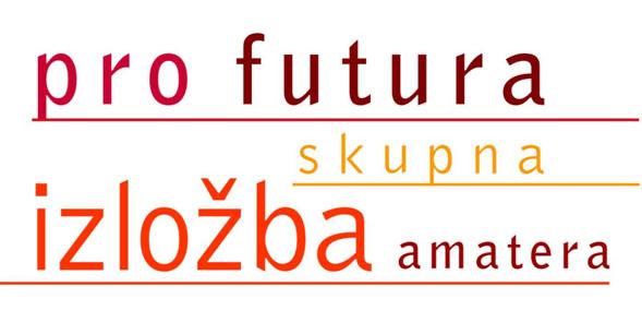 Otvoren natječaj Pro Futura 2015