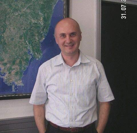 Direktor TZ Grada Poreča o turističkoj sezoni