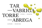 Općina Tar-Vabriga objavila je kandidacijske liste za načelnika i Općinsko vijeće
