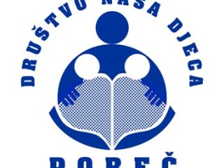 334dnd-logo.jpg