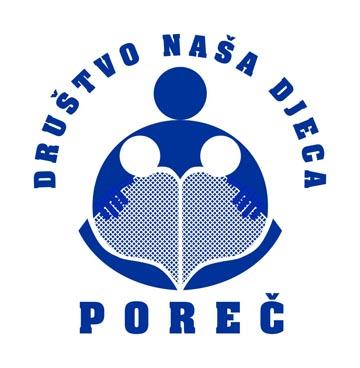 Novi projekt u Društvu Naša djeca Poreč