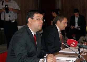 U Umagu održana četvrta sjednica Turističkog vijeća