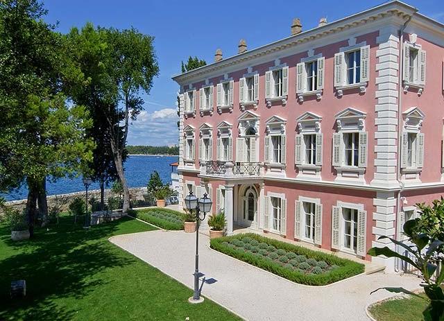 Turistička zajednica Istre organizira prezentaciju turističkih proizvoda Istre