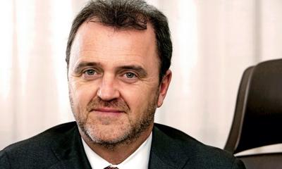 Ostojić: Josipovićev poziv iznimna je čast