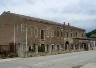 Za istarske vile nema kupaca, 1,2 milijuna eura za vinski podrum u Motovunu