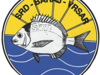 465BARAJ_logo.jpg