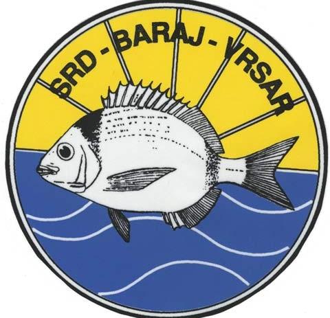 U nedjelju, 2. lipnja u Vrsaru je na redu Županijsko prvenstvo u sportskom ribolovu za seniorke