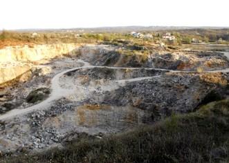 Izvanredna sjednica Vijeća Općine Sveti Lovreč – kamenolom u Lakovićima ponovno u funkciji !