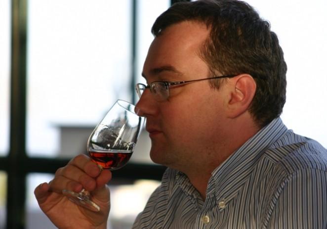 Publikacija Roberta Parkera istarskim vinarima dodijelila vrhunske ocjene